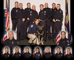 patrol, cpl, corporal, jim, canyon county, team